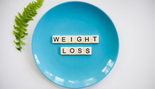 ダイエット中にお腹がすいたら…食べる方がいい!?ダイエットには特にイライラしないメンタルが大事ですからね…。